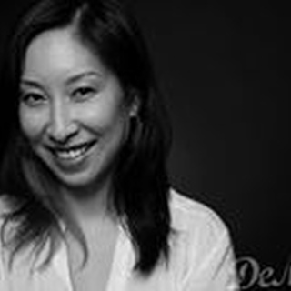 Marcie C. profile image