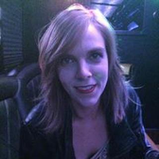 Lizzie L. profile image