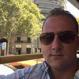 John J. profile image