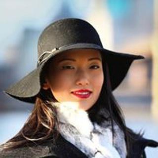 Willa Z. profile image
