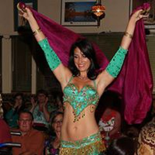 Taryn L. profile image