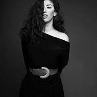 Maya K. profile image