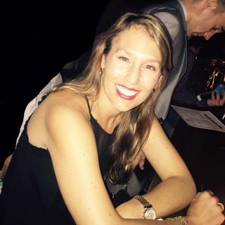 Sabrina S. profile image