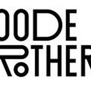 Goode B. profile image