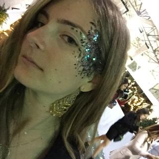 Allison S. profile image