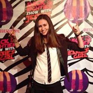 Tatyana D. profile image