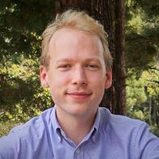 Sam C. profile image