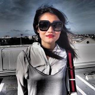 Lingzhi X. profile image