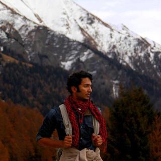 Asad K. profile image