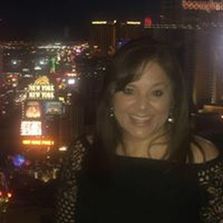 Jill R. profile image