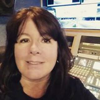 Kaye R. profile image