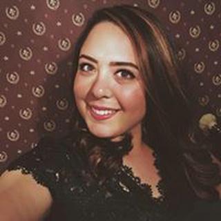 Ranya A. profile image