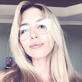 Alison M. profile image