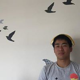 Yohei K. profile image