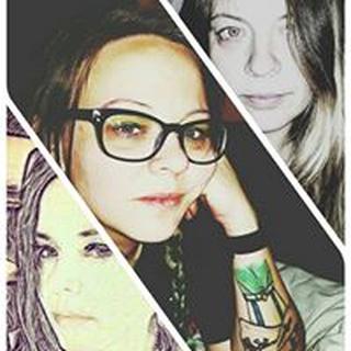 Carmen G. profile image