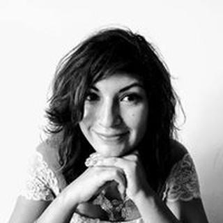 Giulissa P. profile image