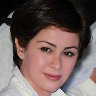 Al-Zain A. profile image