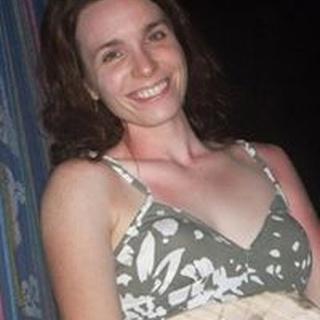 Audrey M. profile image