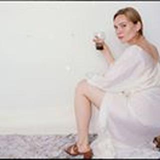Stella S. profile image
