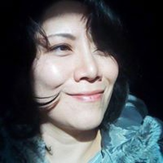 Jeannie P. profile image
