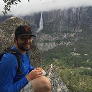 Jackson C. profile image