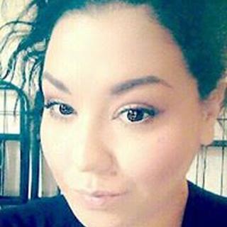 Liana P. profile image