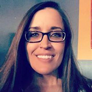 Kristin F. profile image