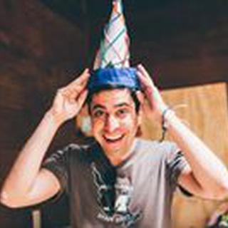 Jake L. profile image