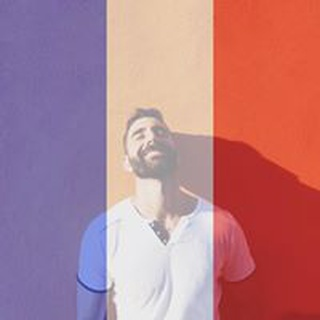 Javier F. profile image