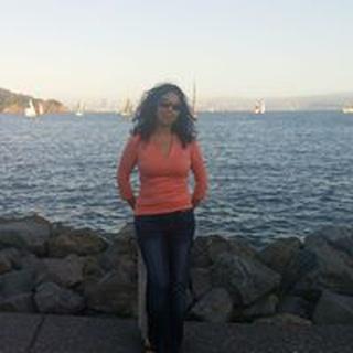Janet M. profile image