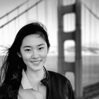 Karen Y. profile image