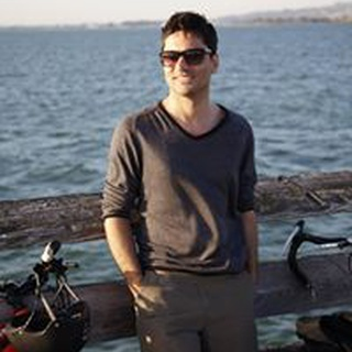 Azin S. profile image