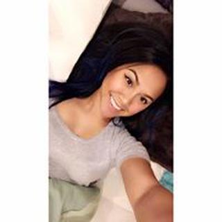 Joann W. profile image