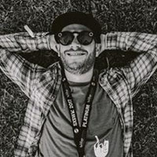 Josh K. profile image