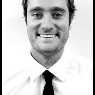 Matt W. profile image