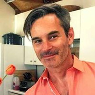 David S. profile image
