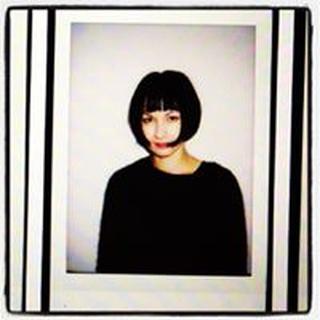 Luz G. profile image