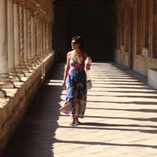 Thea L. profile image