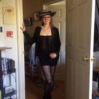 Julia C. profile image