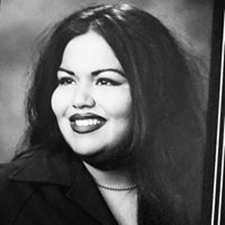 Manzanares V. profile image