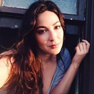 Vanessa L. profile image