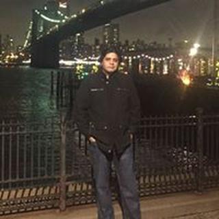 Ansari A. profile image