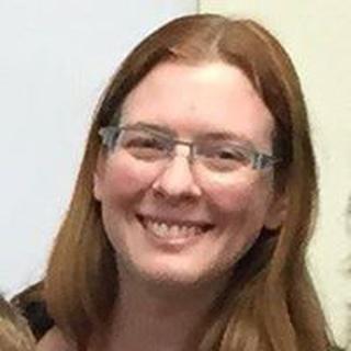 Elisa F. profile image