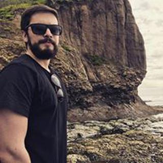 Luis P. profile image
