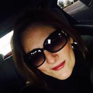 Susan B. profile image