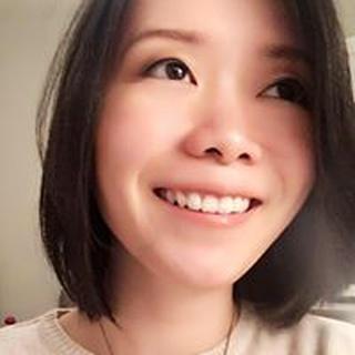 Yingsi Z. profile image