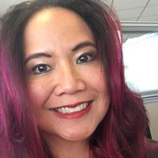 Maria P. profile image