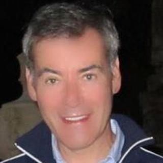 Ed S. profile image
