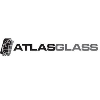 Atlas G. profile image