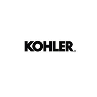Kohler N. profile image